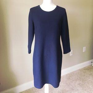 Vineyard Vines Sweater Dress